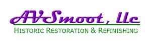 avsmoot-logo-597x169