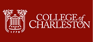 CollegeCharles_Final