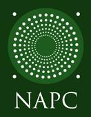 napc-logo-132x170