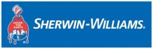sw-logo-2-597x191