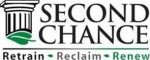 second-chance-150x60