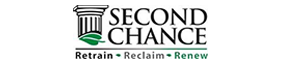 secondchange