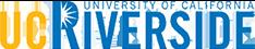 UCRiverside_Final