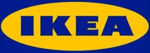 ikea-logo-597x213