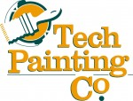 tech-painting-color-logo-150x114