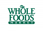 whole-foods-market-logo-square-150x107