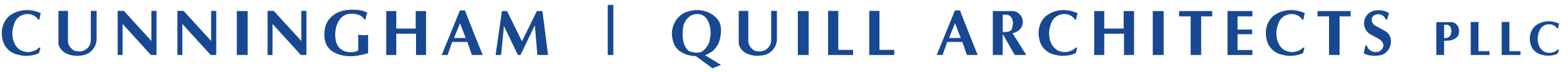 CQA Logo 140505