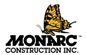 monarc