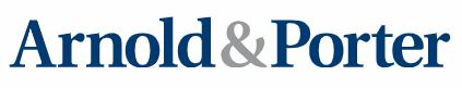 arnold porter logo