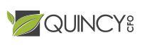 quincy cfo logo