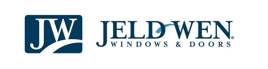 Jed Wen