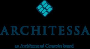 architessa_logo – DarkBlue-lt blue AC brand